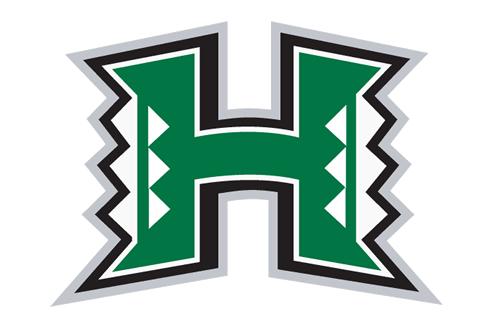 Hawaii-Warriors