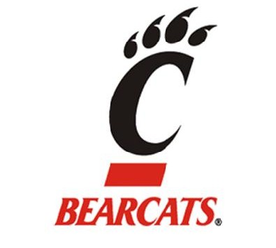 cincinnati_bearcats_logo-high-quality