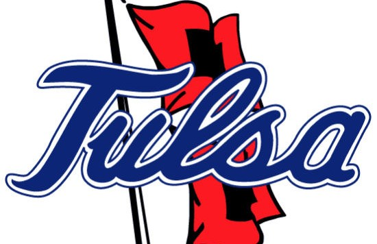 tulsa-golden-hurricane-550x550.s600x600