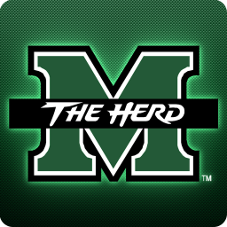 Marshall-Thundering-Herd-Sched