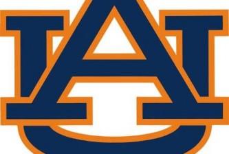 Auburn-Tigers