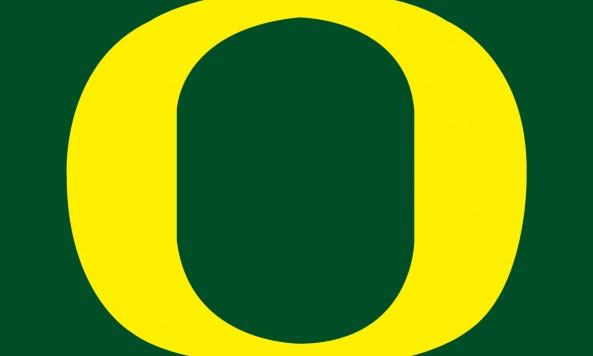 Oregon_Ducks2