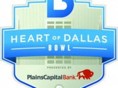 2013_Heart_of_Dallas_Bowl_Logo