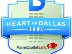 2013_Heart_of_Dallas_Bowl_Logo