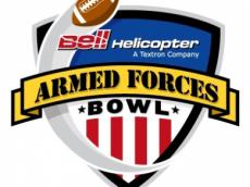 Armed-Forces-Bowl-122812L