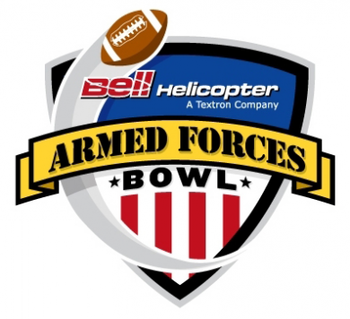 Armed-Forces-Bowl-122812L