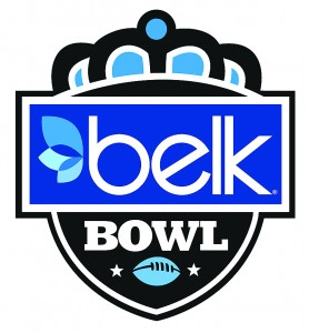 Belk_Bowl_Logo