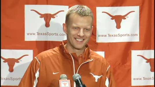 Bryan-Harsin-Texas