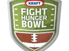 Kraft-Bowl-Logo
