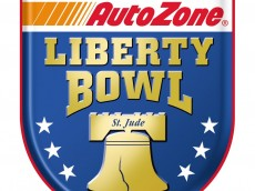 Liberty-Bowl-logo
