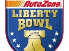Liberty-Bowl-logo