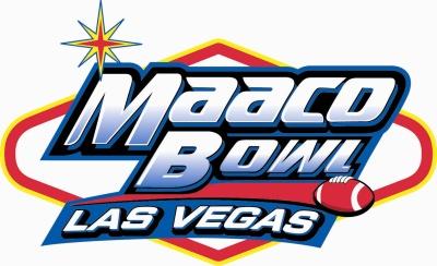 MAACO Bowl Las Vegas Logo 2012(1)