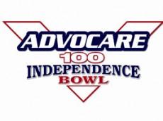 independence_bowl_logo