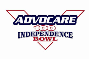 independence_bowl_logo