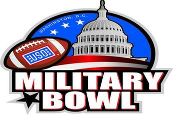 military-bowl_s345x230