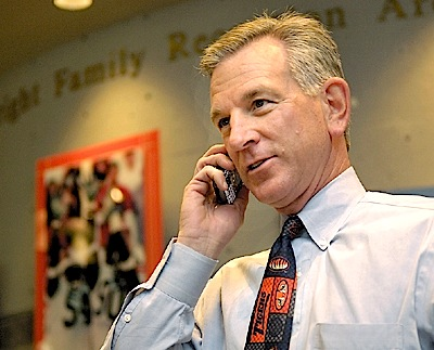 tuberville_phone_call