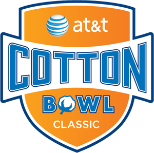 AT&T_Cotton_Bowl