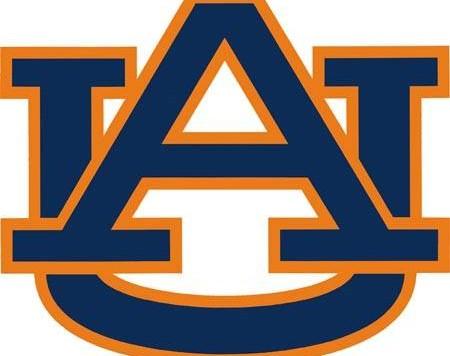 Auburn-Tigers(1)
