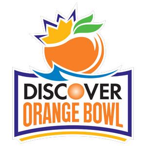 Discover-Orange-Bowl-logo