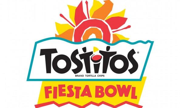 Fiesta_Logo