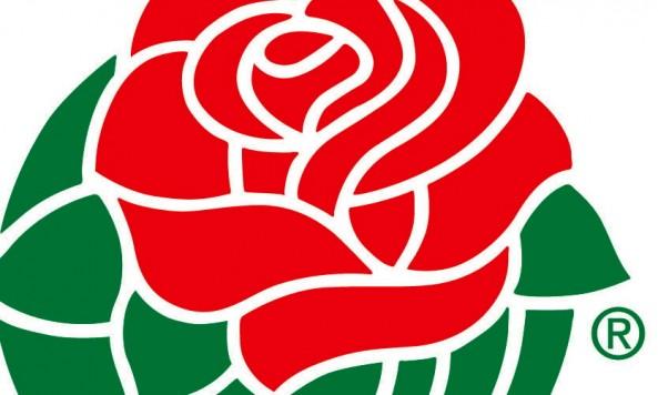 Rose-Bowl-logo6