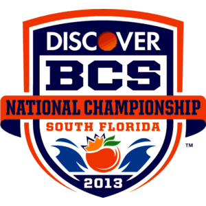bcs-national-championship-2013-notre-dame-alabama