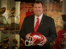 Arkansas-Razorbacks-Bret-Bielema