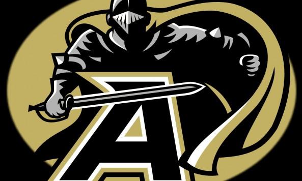 ArmyBlackKnights