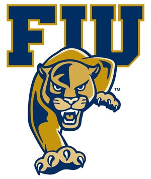 FIU-logo(1)