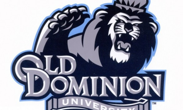 Old_Dominion-600x481