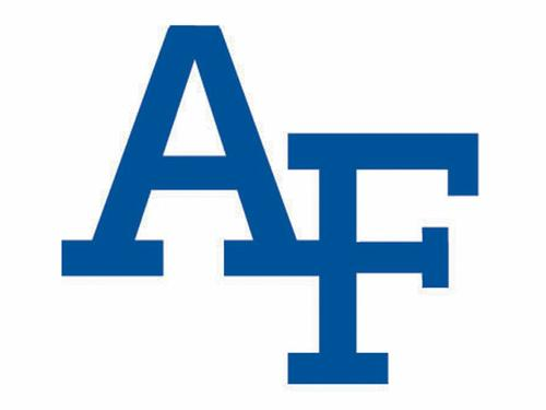 2013 Pre Season Preview Air Force Falcons College