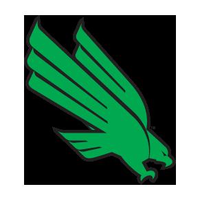 northtexas-logo