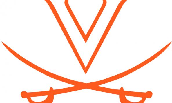 UVA Cavs logo