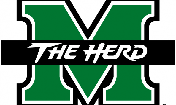 marshall_thundering_herd