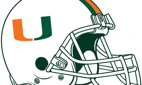 miami_hurricanes-helmet