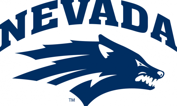 nevada_wolf_pack