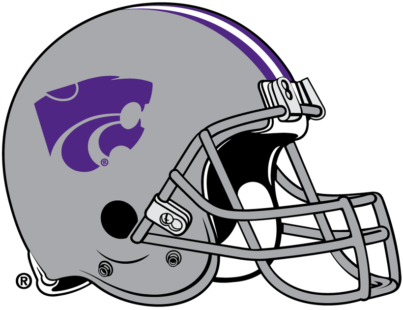 2013 Pre Season Preview Kansas State Wildcats College