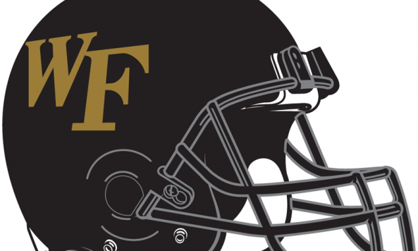 wake_forest_demon_deacons-helmet(1)