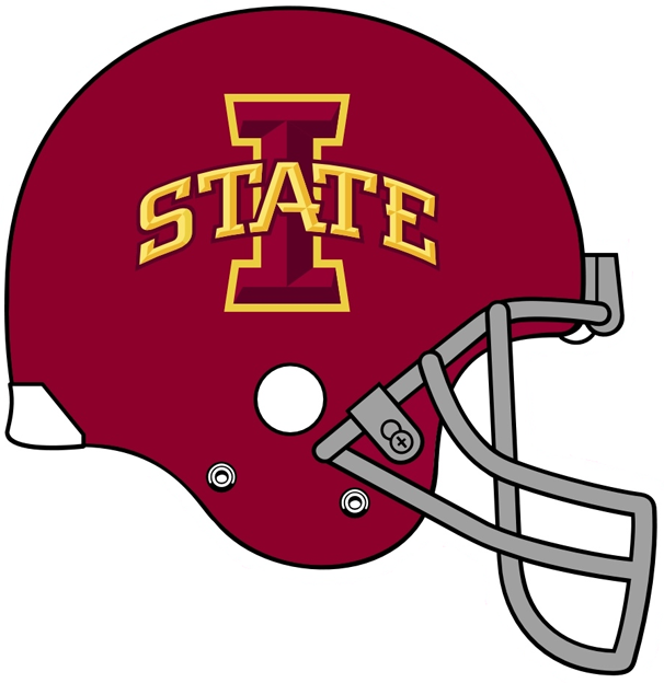 2013 Pre Season Preview Iowa State Cyclones College