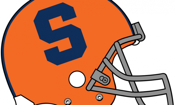 syracuse_orange-helmet