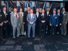 sec_network_fbcoaches
