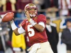 NCAA Football: ACC Championship-Florida State vs Duke