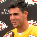 AaronMurray-Thumb