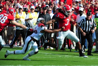 Todd+Gurley+South+Carolina+v+Georgia+I9FsypuLQM5l