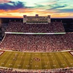 university-of-oklahoma-football-sooner-sunset-panorama-ok-f-x-00188lg