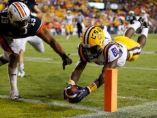 LSU-Football-Schedule-VsAUSept21GettyImages
