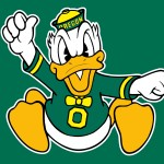 Oregon_Ducks_Football_Logo_freecomputerdesktopwallpaper_1600