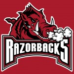 Arkansas_Razorbacks2