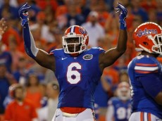 Dante-Fowler-2015-NFL-Draft