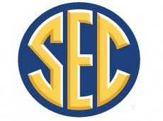 SEC_Spot_Logo